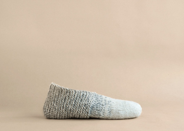 simple-house-slippers