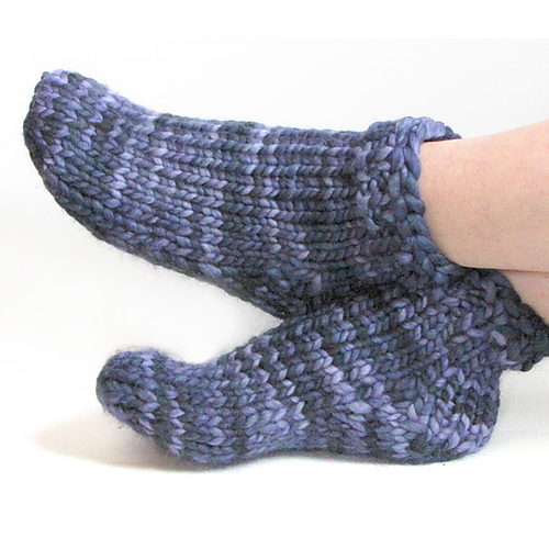 super-bulky-socks-1