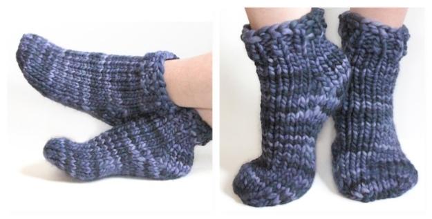 super-bulky-socks-combo
