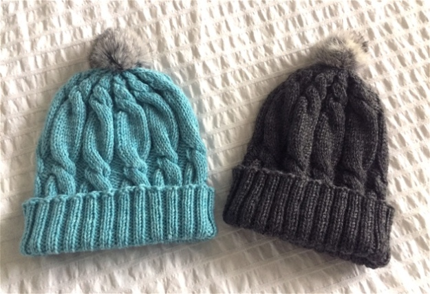 Bon Bon Hats 1.jpg