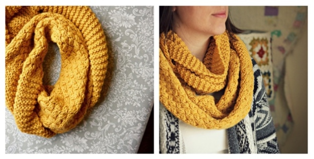 yellow-brick-cold-cowl-combo