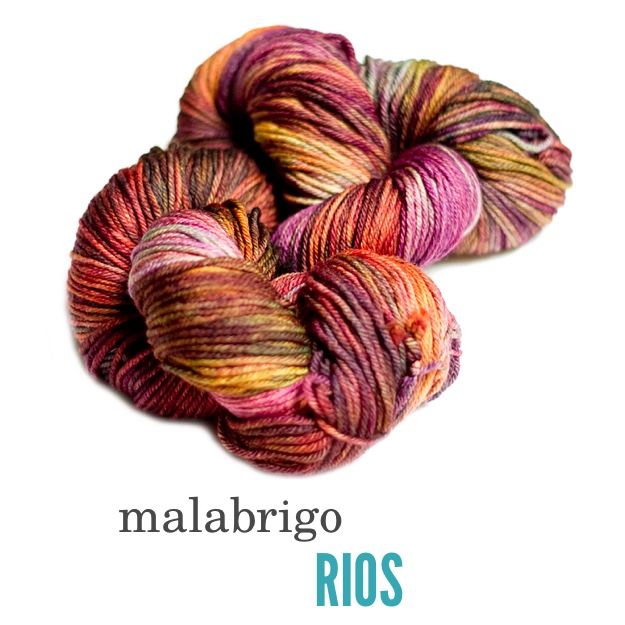 Malabrigo Rios DISPLAY BLOG.jpg