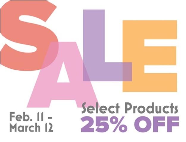 spring-sale-blog