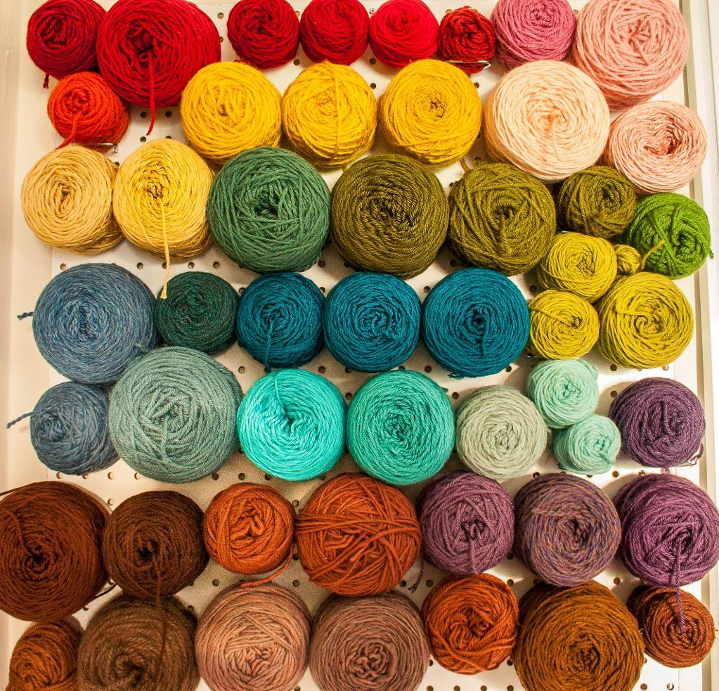 yarn-stash-1
