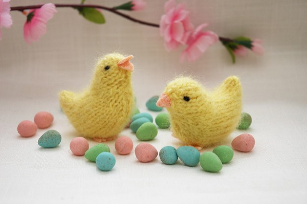 easter chicks.jpg