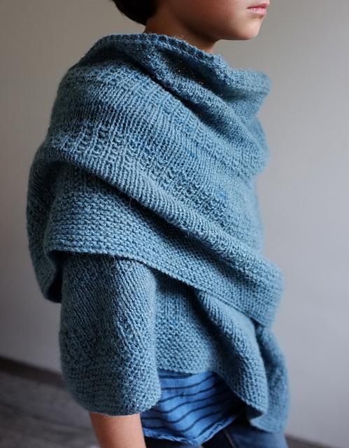 finch bleu 1