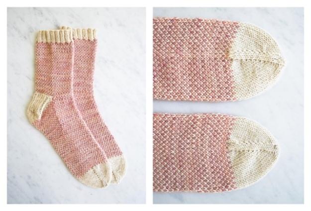 Pixel Stitch Socks COMBO.jpg