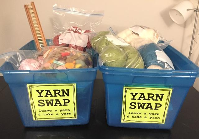 yarn swap bins copy.jpg