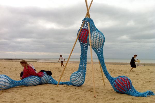 margate_knitting_nancy1