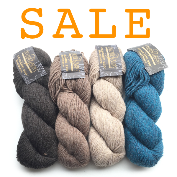 Cascade 220 SALE June 2017.png