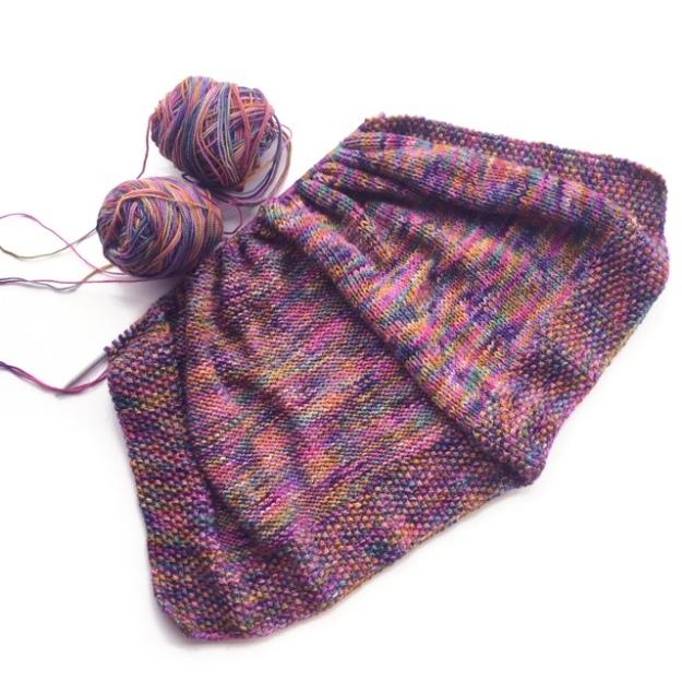 Koigu KPPPM Baby Blanket.jpg