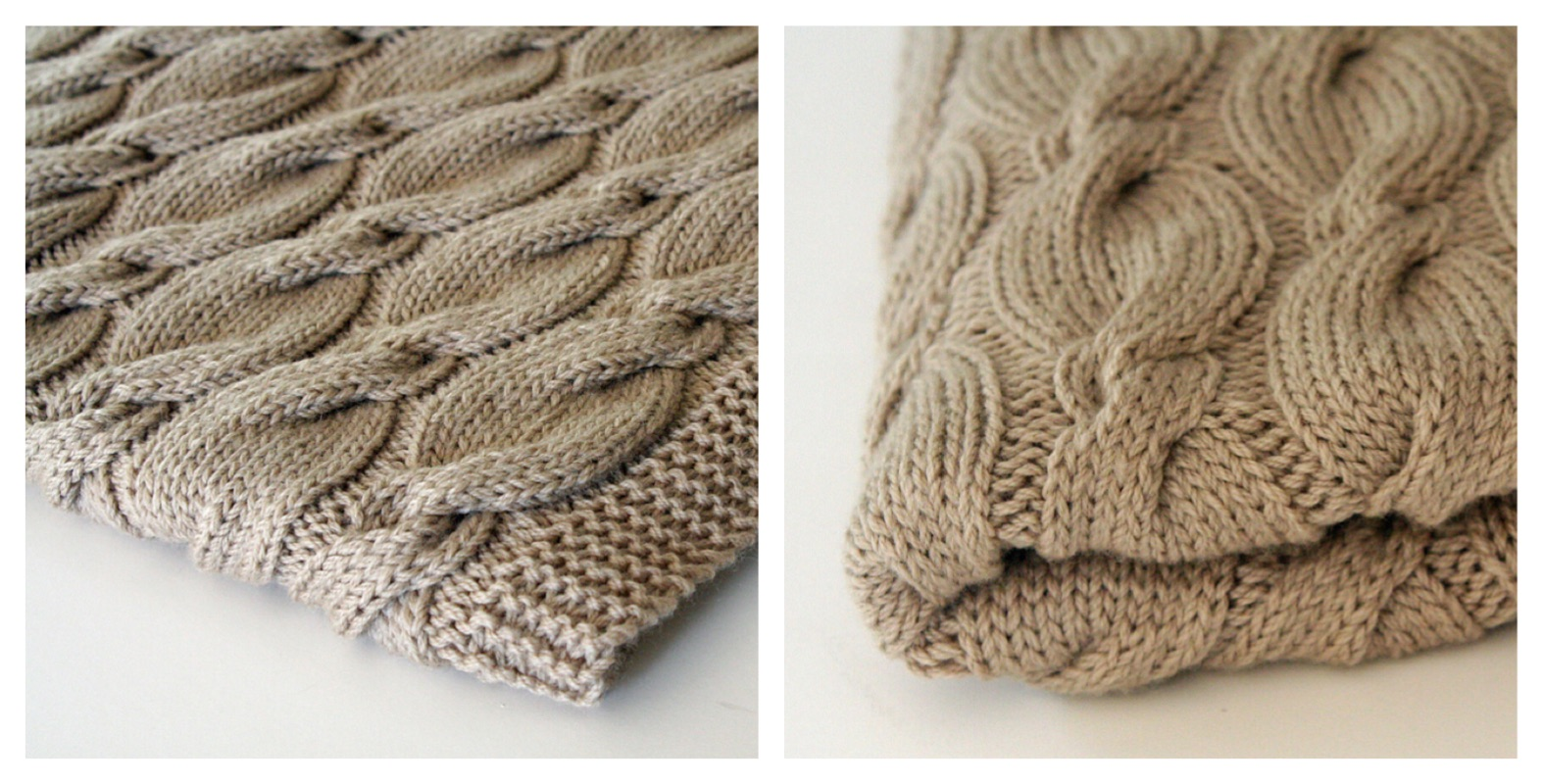 Berroco VIntage Chunky Cabled Throw COMBO.jpg