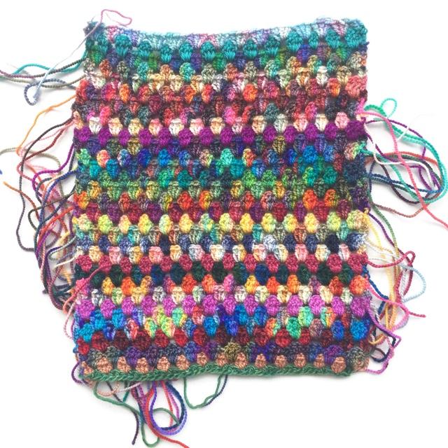 Crochet Blanket Swatch BLOG.jpg