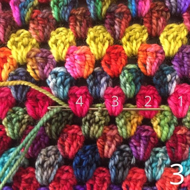 Granny Spripe Blanket Weaving In Ends 3.jpg