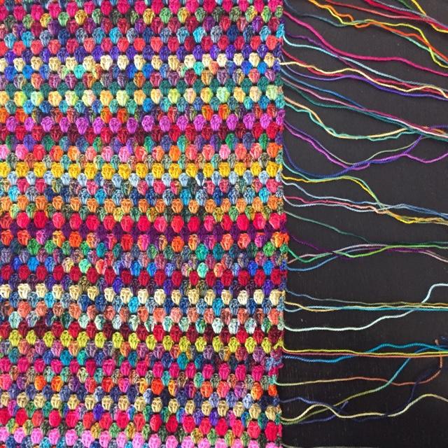 Granny Stripe Blanket Aug 17 Ends.jpg