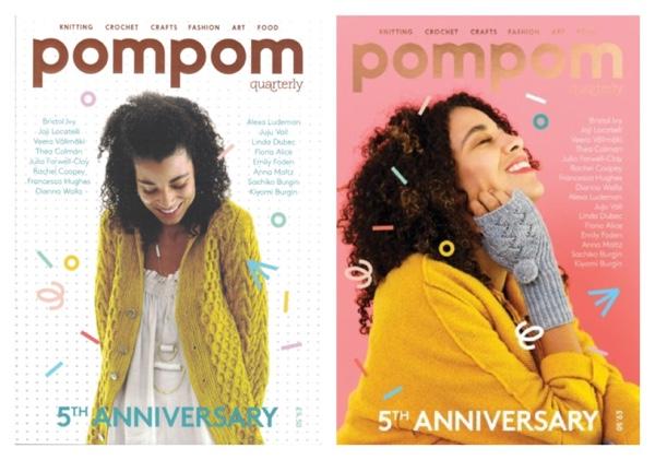 pom pom mag no 21 COVER COMBO BLOG.jpg
