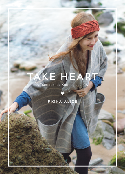 Take heart Cover BLOG