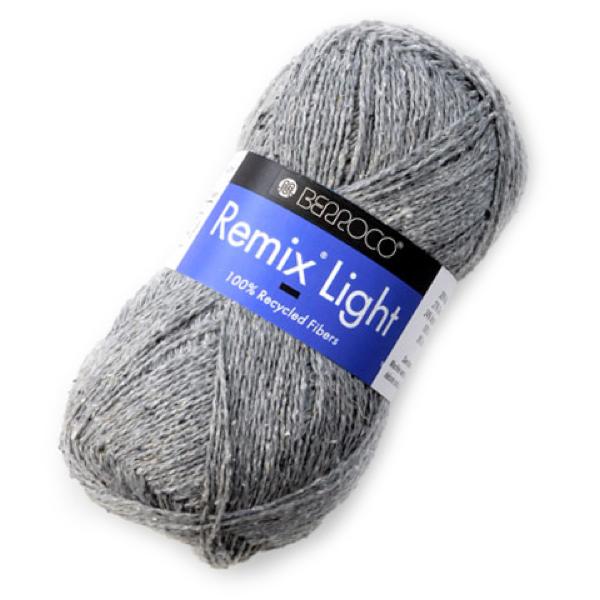 Berroco Remix Light DISPLAY.png