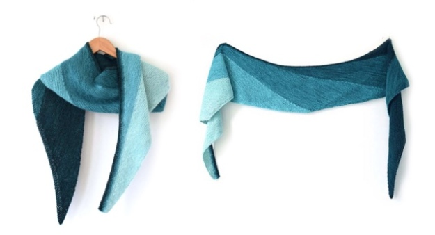 Handmaiden casbah 5ply wrap kit COMBO.jpg
