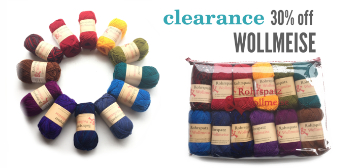 Wollmeise taste of Wollmeise CLEARANCE SHOPIFY FRONT PAGE .png