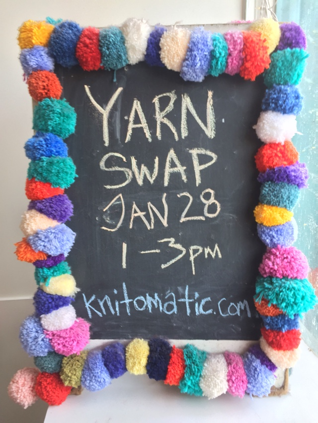 Yarn Swap Jan 2018.jpg