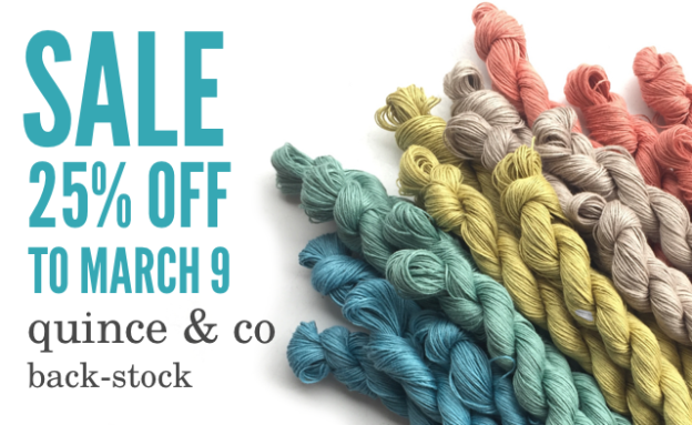 Quince & Co Sparrow SALE BLOG.png