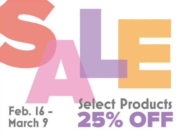Spring Sale 18 BLOG.png
