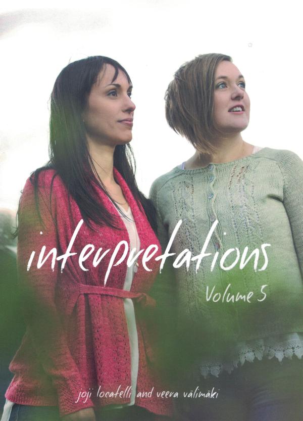 interpretations copy