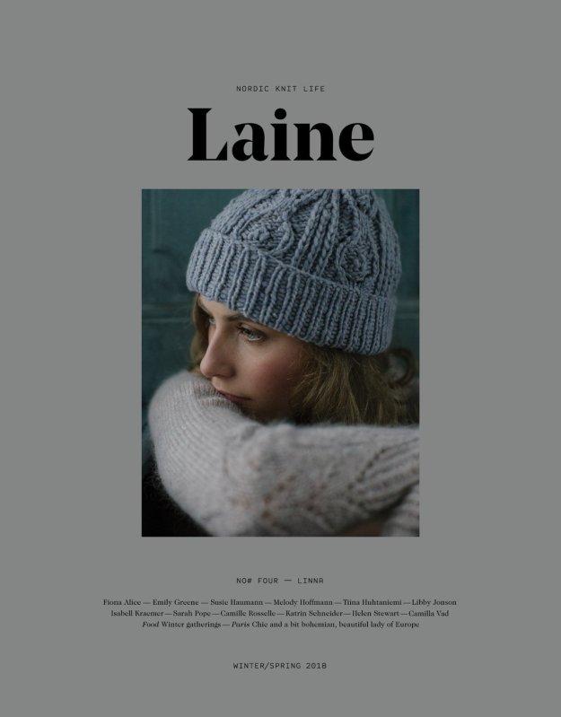 Laine_NR4_kansi_1024x