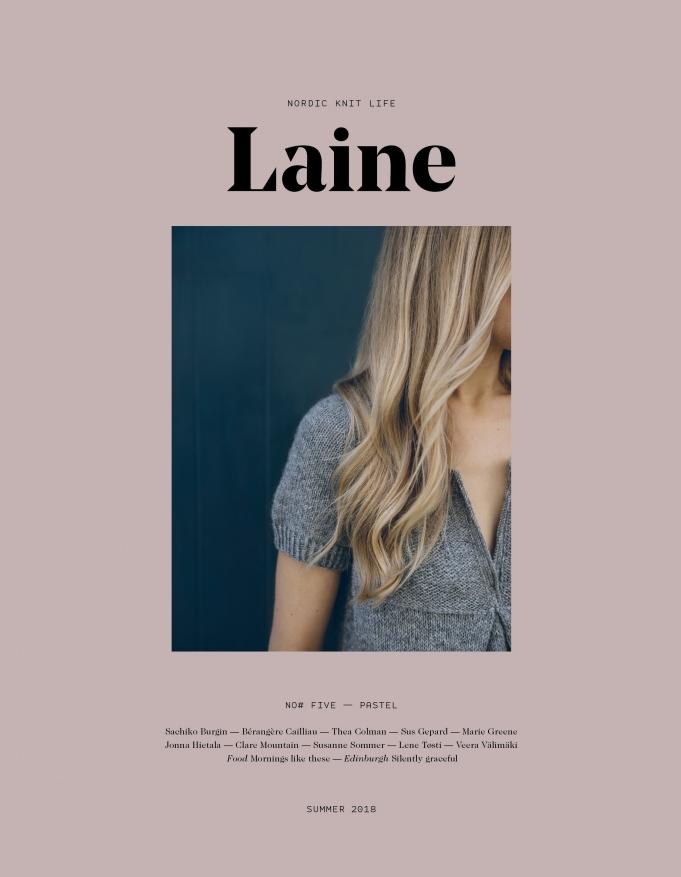 Laine_NR5_cover.jpg