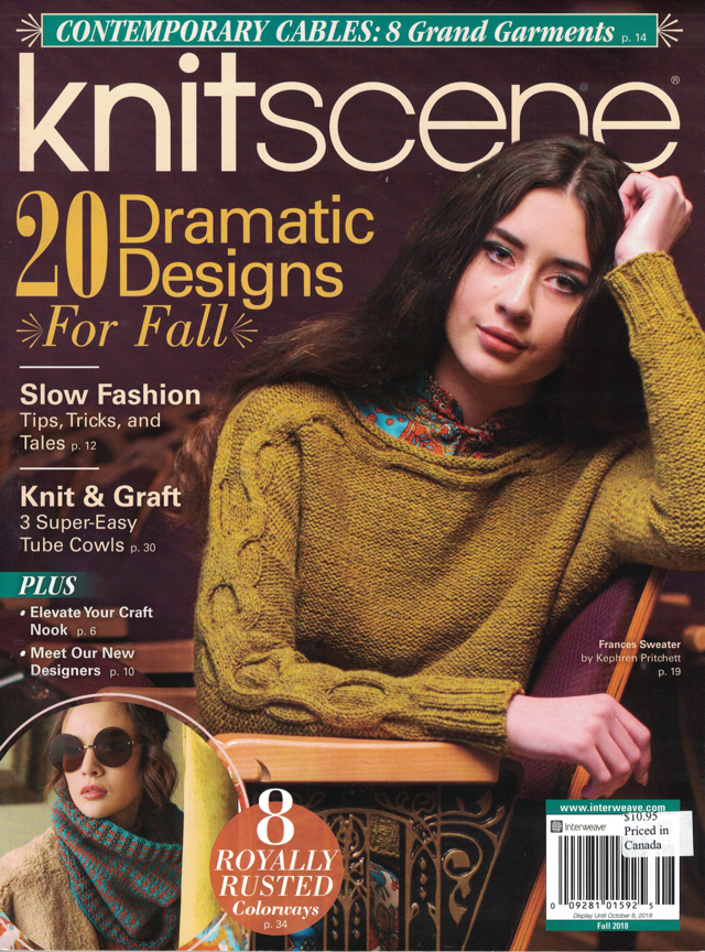 KNitscene Fall 2018 BLOG.png
