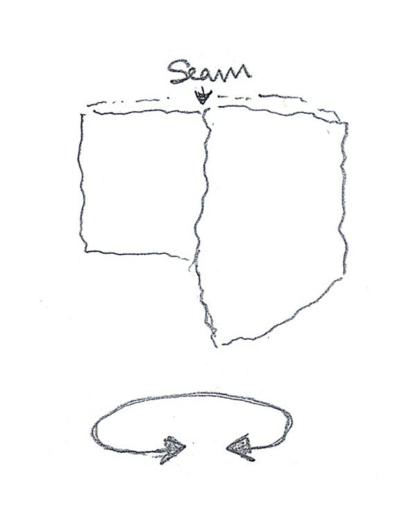 Lucy hat schematic 2