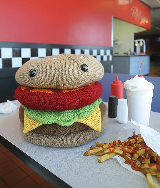 burger_medium2.jpg