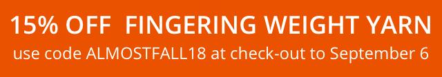 discount banner blog