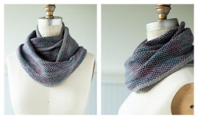 linen stitch loop 1
