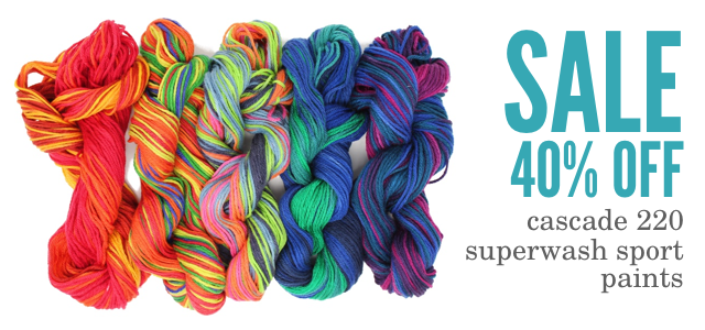 Cascade 220 Superwash Sport Ptg SALE BLOG.png