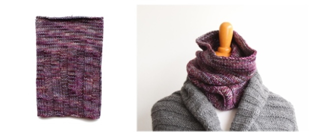 Fleece Artist Back Country Neckwarmer combo