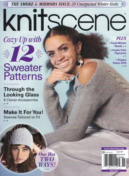 Knitscene winter 2018 cover blog.jpg