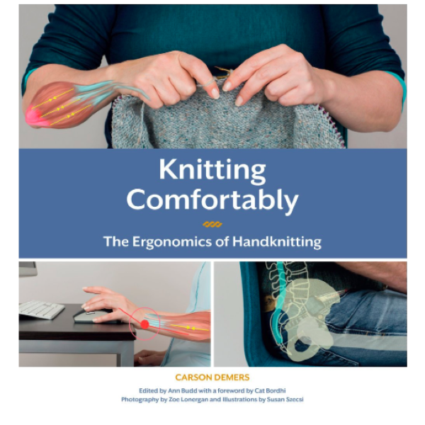 Knitting Comfortable Carson Demers.png
