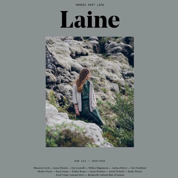 Laine Magazine 6.jpg