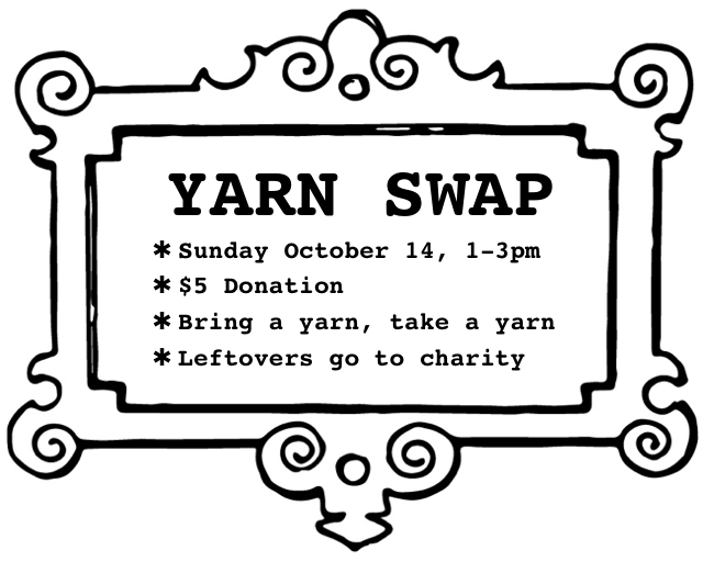Yarn Swap sign with frame png.png