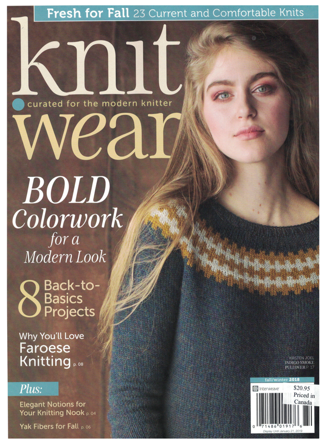 knit.wear fall 2018 BLOG.png